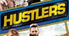 Película Hustlers