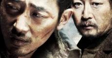 Hwanghae (2010)