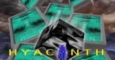 Película Hyacinth