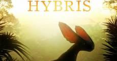Película Hybris