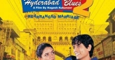 Película Hyderabad Blues 2
