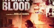 Hyenas Blood (2014)