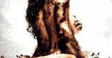 Filme completo Hyenas