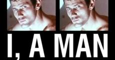 Película I, a Man