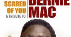 Película I Ain't Scared of You: A Tribute to Bernie Mac