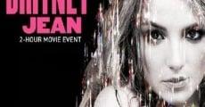 Película I Am Britney Jean