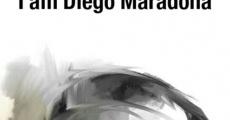 Película I am Diego Maradona