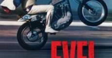 Película I Am Evel Knievel