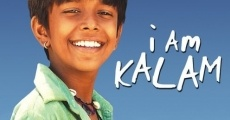 I Am Kalam streaming