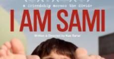 Película I Am Sami