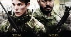 Película I Am Soldier