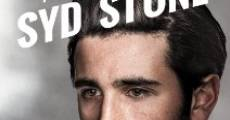 I Am Syd Stone (2014)