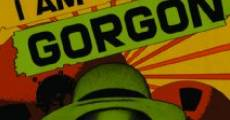 I Am the Gorgon: Bunny 'Striker' Lee and the Roots of Reggae (2013)
