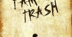 Película I Am Trash