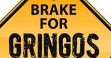 Filme completo I Brake for Gringos