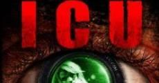 Película I.C.U.