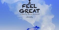 I Feel Great (2014) stream