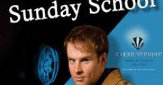 Película I Flunked Sunday School