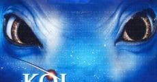 Filme completo Koi... Mil Gaya