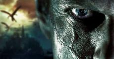 Filme completo Frankenstein: Entre Anjos e Demônios