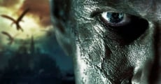 Ver película I, Frankenstein