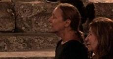 Película I Golfo stin Epidavro