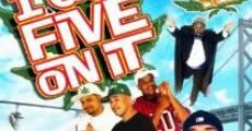 I Got Five on It Too (2009) stream