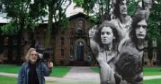 I Grew Up in Princeton (2013) stream