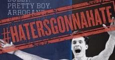 Película I Hate Christian Laettner