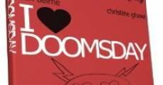 I Heart Doomsday (2010) stream