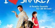 Shakey, un amour de chien streaming