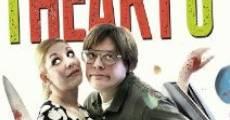Filme completo I Heart U