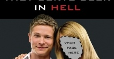Filme completo I Hope They Serve Beer in Hell
