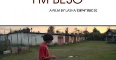 Filme completo I'm Beso