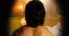 Filme completo I.M. Caravaggio