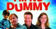 Película I'm No Dummy