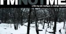 I'm Not Me (2011) stream