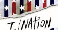 Película I/Nation