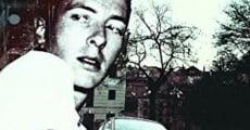 Película I Need A Dodge! Joe Strummer on the run