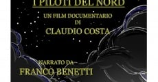 I piloti del nord streaming