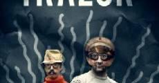 I Razor (2013) stream