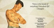 Película I Shall Dance