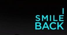 Película I Smile Back