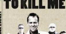 Película I Trust You to Kill Me