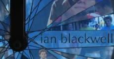 Película Ian Blackwell