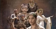 Filme completo Ibong Adarna: The Pinoy Adventure