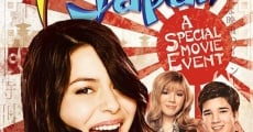 iCarly: iGo to Japan streaming