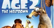 Ice Age 2: The Meltdown film complet