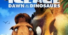 Ice Age: Dawn of the Dinosaurs film complet