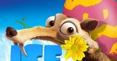 Filme completo Ice Age: The Great Egg-Scapade